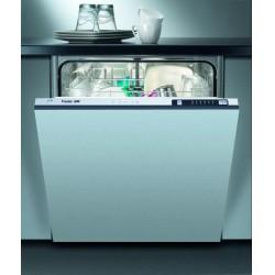 FOSTER - 2950000 beépíthető mosogatógép FOSTER - Beépíthető készülékek