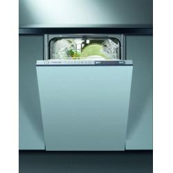 FOSTER - 2945000 beépíthető mosogatógép FOSTER - Beépíthető készülékek