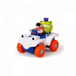 WOW Lenny a holdjáró - Wow bébi játékok - Bébijátékok WOW