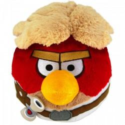 Angry Birds: 20 cm-es Star Wars Luke Skywalker plüssfigura ANGRY BIRDS - Plüss és állat,-mesefigurák