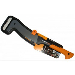 Fiskars WoodXpert XA3 gallyazó kés (126004) - Fűrészek, fejszék - Fűrészek, fejszék Fiskars