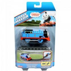 Thomas - Mozdony és pálya - Thomas a gőzmozdony (MRR-TM) Játék - Bébijátékok Fisher-price