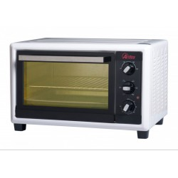 ARDES 6319 FORNO Mini sütő -Ardes konyhai eszközök - Ardes konyhai eszközök Ardes