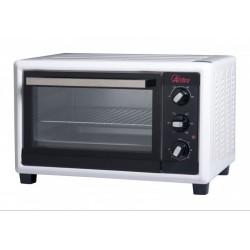 ARDES - 6325 FORNO Mini sütő Műszaki - Ardes konyhai eszközök Ardes