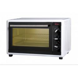 ARDES 6342 FORNO Mini sütő -Ardes konyhai eszközök - Ardes konyhai eszközök Ardes