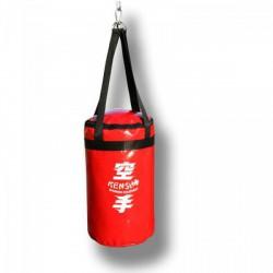 Boxzsák - 50 cm - Sportjátékok - Sportfelszerelés
