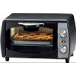ARDES 6210 FORNO Mini sütő -Ardes konyhai eszközök - Ardes konyhai eszközök Ardes