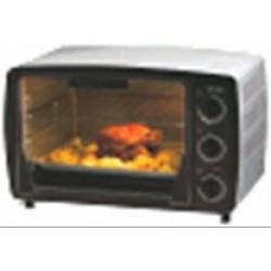 ARDES 6226 FORNO Mini sütő -Ardes konyhai eszközök - Ardes konyhai eszközök Ardes