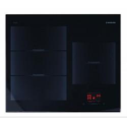 Nodor - IMD 600 indukciós kerámialap NODOR - Beépíthető készülékek