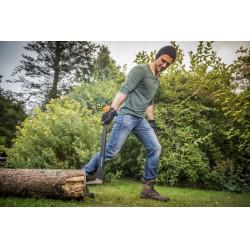 Fiskars WoodXpert™ XA22 fa mozgató, nagy rönkcsákány, csákány (126007) - Fűrészek, fejszék - Fűrészek, fejszék Fiskars
