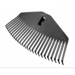 Fiskars - Solid lombseprű fej M (135024) - Fiskars - Fiskars