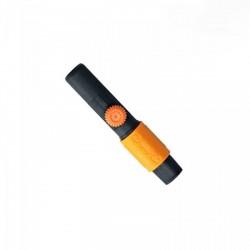 Fiskars - QuikFit Univerzális adapter (17 cm) (130000) - Lapátok, ásók - Fiskars