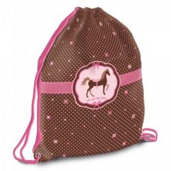 My Horse sportzsák - 93566780 - My Horse - My Horse