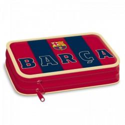 Barcelona tolltartó emeletes két szintes - 92667068 FC BARCELONA - MEGLEPIK - FC Barcelona