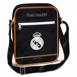 Real Madrid közepes álló oldaltáska - 93366717 REAL MADRID-OS MEGLEPIK - Real Madrid