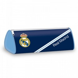 Real Madrid - keskeny hengeres tolltartó - 92997073 Táska, sulis felszerelés - Real Madrid