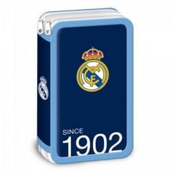 Real Madrid tolltartó emeletes két szintes - 92667075 REAL MADRID-OS MEGLEPIK - Real Madrid