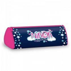 Ninon keskeny hengeres tolltartó - 92997059 - Ninon - Ninon