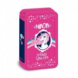 Ninon tolltartó emeletes két szintes - 92667051 - Ninon - Ninon