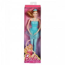 Barbie - Tündérmese balerinák 2015 - Summer Játék - Barbie babák