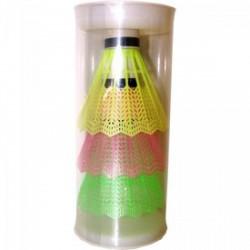 Tollaslabda műanyag Játék - Kerti és vízes játékok