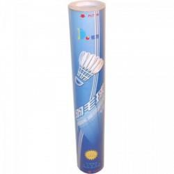 Tollaslabda tollból 12 db-os Játék - Kerti és vízes játékok