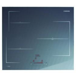 Nodor - IBS 36 AG indukciós kerámialap Műszaki - Beépíthető készülékek