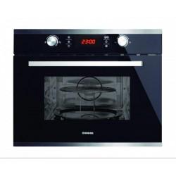 Nodor - NM 44 G BK beépíthető sütő+mikro Műszaki - Beépíthető készülékek