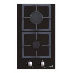 CATA - LCI 302 BK beépíthető domino főzőlap - Beépíthető készülékek