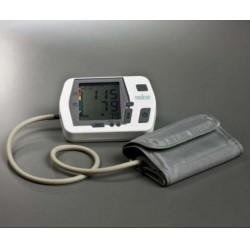 ARDES - M245 Vérnyomásmérő -Ardes háztartási termékek - Ardes háztartási termékek
