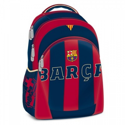 Barcelona tinédzser hátizsák - AU-92987067 Táska, sulis felszerelés