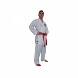 Arawaza - Onyx Evolution WKF karate ruha Fehér 180 cm Cipők, ruhák Arawaza sportruházat