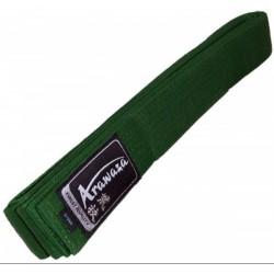 Arawaza öv Zöld 310 cm Cipők, ruhák Arawaza sportruházat