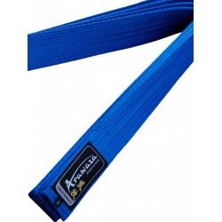 Arawaza öv Kék 310 cm Cipők, ruhák Arawaza sportruházat