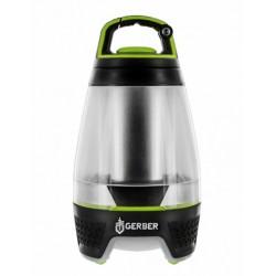Gerber Freescape kisméretű tábori lámpa (2230000933) - Gerber termékek - Gerber termékek Gerber
