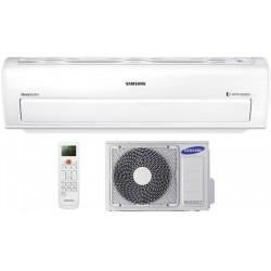 Samsung - AR09 HSSDAWKNEU Better1 inverteres split klímaberendezés -Klíma berendezések - Klíma berendezések
