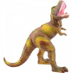 T-Rex 77 cm Játék - Bébijátékok