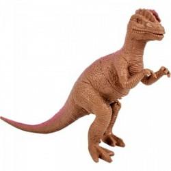 T-Rex műanyag dinoszaurusz - 20 cm Játék - Bébijátékok