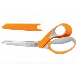 Fiskars RazorEdge Softgrip™ olló, 23cm-es (8195) - FISKARS ollók - Egyéb ajándéktárgyak Fiskars