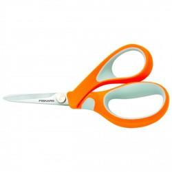 Fiskars RazorEdge Softgrip™ olló, 13cm-es (8155) - FISKARS ollók - Egyéb ajándéktárgyak Fiskars