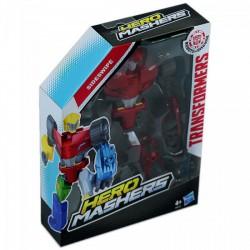 Transformers Hero Mashers - Sideswipe - Transformers játékok - Hasbro játékok