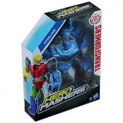 Transformers Hero Mashers - Steeljaw - Transformers játékok - Hasbro játékok