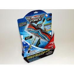Aero Force repülő - 6 Játék - Aero Force játékok