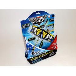 Aero Force repülő - 1 - Aero Force játékok - Aero Force játékok
