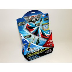 Aero Force repülő - 5 - Aero Force játékok - Aero Force játékok