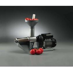 Ardes - Professzionális paradicsompasszírozó 7400 - Ardes háztartási termékek