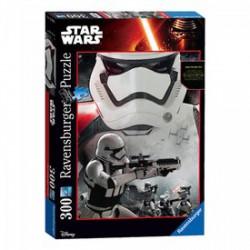 Ravensburger - Puzzle 300 db - Star Wars: The Stormtroopers - RAVENSBURGER játékok - Kirakók, puzzle-ok