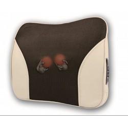 Vivamax - Shiatsu derékmaszírozó párna -Ágymelegítők - Ágymelegítők és ágymelegítő takarók