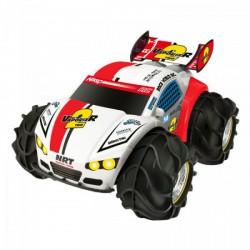 Nikko - VaporizR 2 maxi piros távirányítós RC autó Játék - Pályák, kisautók