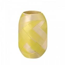 Herlitz - Ombre tojáskötöző 20mx10mm, világoszöld Ajándéktárgy - Ünnepi meglepik